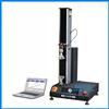 HD-B609A-S伺服拉力机,高品质低价格伺服拉力机