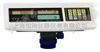 电子台秤150公斤工业电子台秤
