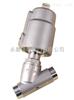 J661W-25P-DN32/对焊式气动角座阀/J661W-16P