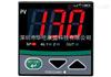 UT130-VV/RS商家 UT130-VV/RS价格