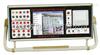 SDJB-4000微机继电保护测试系统(三路)