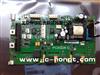 PC00236 DVACON伟肯变频器驱动板PC00236 D