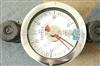 弹簧测力计弹簧测力计生产厂