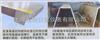 模拟式汽车衡50吨上海模拟式汽车衡