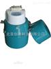 FC-9624型便携式多功能自动水质采样器  促销