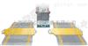 电子轴重仪40吨电子轴重仪价格
