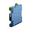 YD5074厦门宇电YD5074热电偶输入隔离安全栅