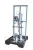 HD-D115箱包拉杆疲劳试验机采购