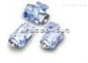 -伊顿威格士柱塞泵/PVQ13-A2R-SE1S-20-C14-12