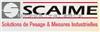 优势供应SCAIME 传感器—德国赫尔纳(大连)公司。