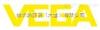 优势供应VEGA压力表—德国赫尔纳(大连)公司。