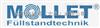 优势供应MOLLET料位计—德国赫尔纳(大连)公司。