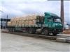 SCS-100T大庆60吨地磅厂家