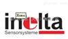 优势供应INELTA传感器—德国赫尔纳(大连)公司。