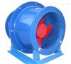 电源线拉力仪-电源线拉力仪厂家-电源线拉力仪价格