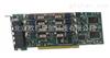 杭州三汇语音卡 SHT-8B/PCI/FAX 支持传真功能