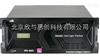 研祥IPC-820