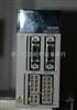 MR-J2-03B5三菱MR-J2-03B5伺服驱动器