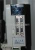 MR-J2-60A三菱MR-J2-60A伺服驱动器