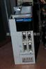 MR-J2S-40A三菱MR-J2S-40A伺服驱动器