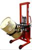 FCSzui高可升高2.4m全自动勾式电子倒桶磅