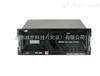 IPC-820IPC-820/EPE-1815-I3-2120-4G-500G-250W带光驱