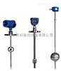 MX-UQZMX-UQZ磁性浮球液位变送器
