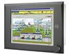 研华工业平板电脑PPC-5350GS
