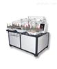 织物动态疲劳试验机参数价格厂家