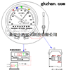 BWR2-04JJ(TH)變壓器繞組溫控器