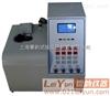 全自动水泥游离氧化钙测定仪CFC-6型-水泥胶砂振实台厂家