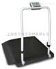 行业透析轮椅秤
