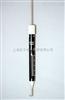 电子测力仪|拉力测力仪|上海测力仪厂家