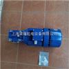 BMA90L-4清华紫光BMA90L-4刹车电机