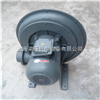 TB150-5TB150-5,3.7KW,透浦式鼓风机现货