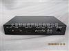 高清编码器kylines LMT2000HD