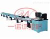 厂家必备卧式拉伸试验机/微机控制卧式拉力试验机
