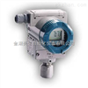 7MF4033-3GC20-1AA1 压力变送器/西门子7MF4033