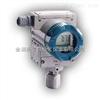 7MF4033-3GC23-1AA1 压力变送器/西门子7MF4033