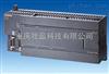 6ES7 288-1SR20-0AA0 CPU SR20标准型CPU模块,继电器输出