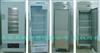 ACF导电胶低温储藏冰箱