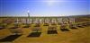 GI58N太阳能光热专业编码器