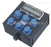 FXX防水防尘防腐电源插座箱