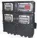 FXM(D)防水防尘防腐照明(动力)配电箱