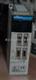 三菱MR-J2S-10 A伺服驱动器