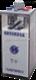 GFM150-2*蓄电池销售*蓄电池